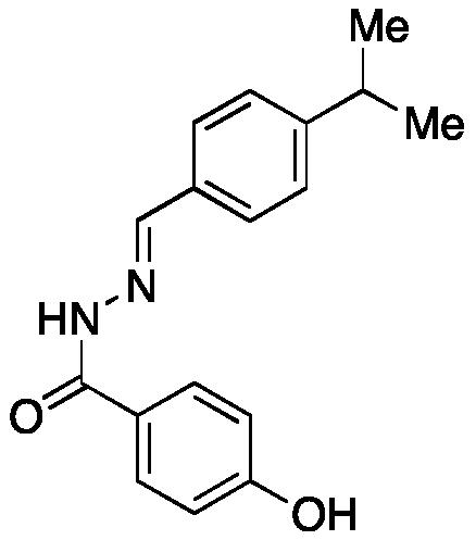 GSK 4716