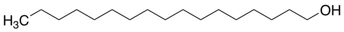Heptadecan-1-ol