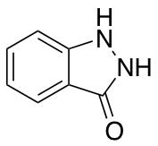 1H-Indazol-3-ol