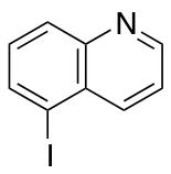 5-Iodoquinoline