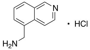 (Isoquinolin-5-yl)methanamine Hydrochloride