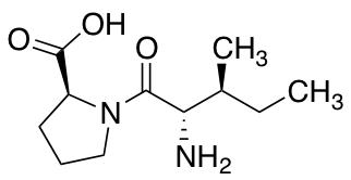 L-Isoleucyl-L-proline