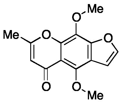 Khellin
