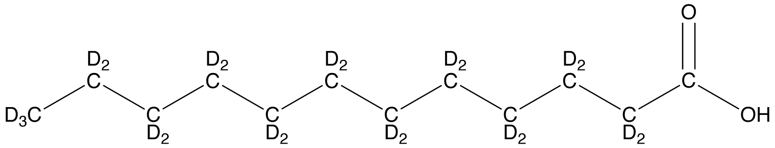 Lauric Acid-d23