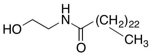 Lignoceroyl Ethanolamide