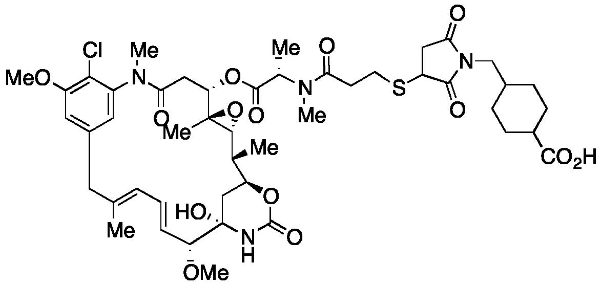 MCC-DM1