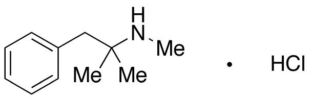 Mephentermine Hydrochloride