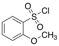 2-Methoxybenzenesulfonyl Chloride