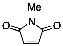 N-Methylmaleimide