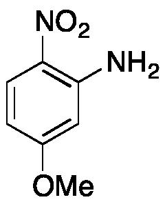 5-Methoxy-2-nitrobenzenamine