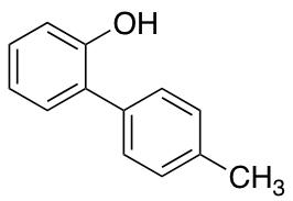 2-(4-Methylphenyl)phenol