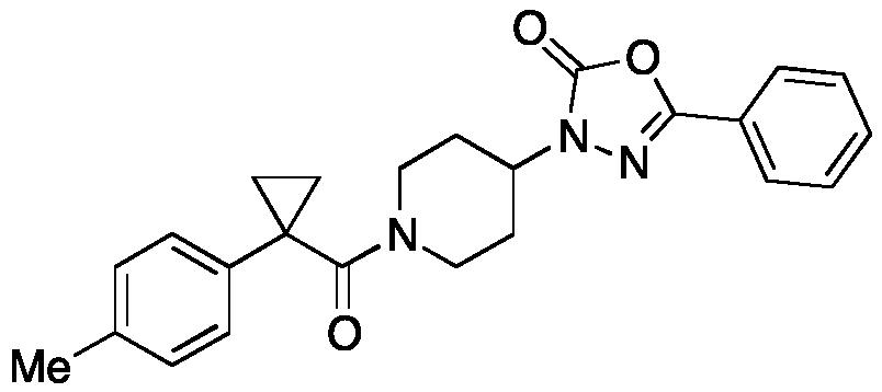 ML-191