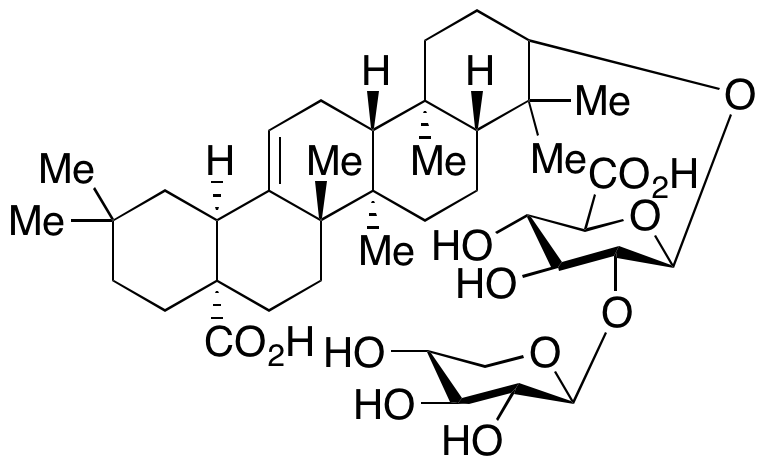 Momordin Ic