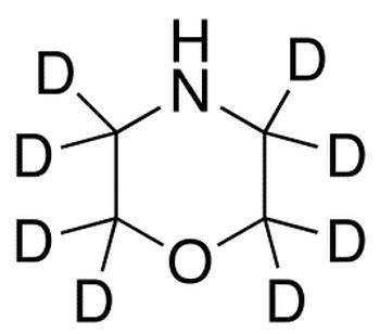 Morpholine-d8
