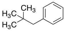 Neopentylbenzene