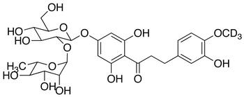 Neohesperidin Dihydrochalcone-d3