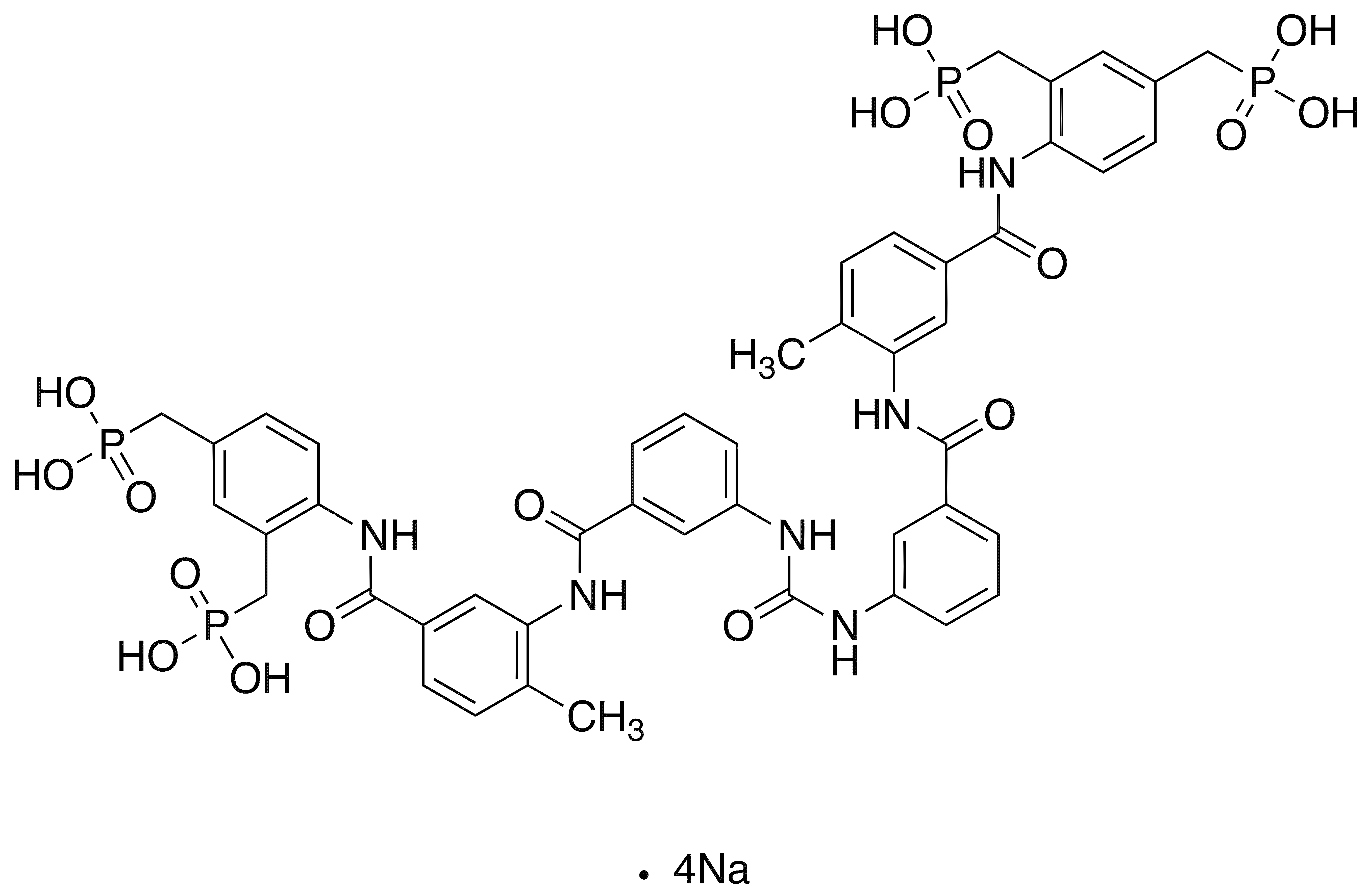 NF 546