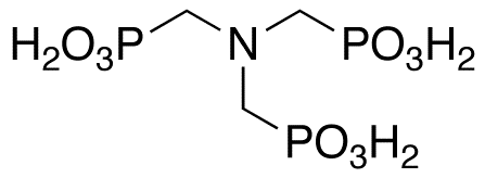 Nitrilotris(methylene)triphosphonic Acid