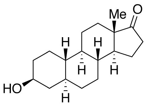 19-Norepiandrosterone