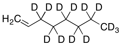 1-Octene-d13