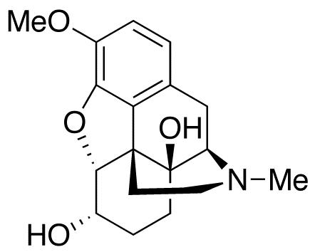 6-Oxycodol
