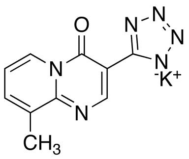 Pemirolast Potassium Salt