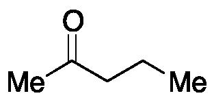 2-Pentanone