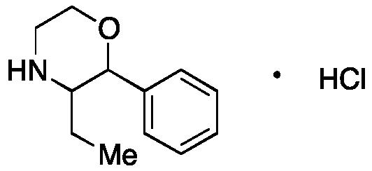 Phenetrazine Hydrochloride