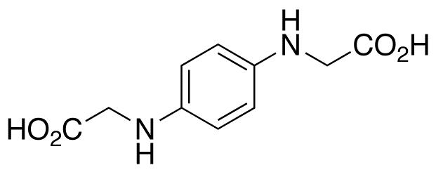 N,N'-1,4-Phenylenedi-glycine