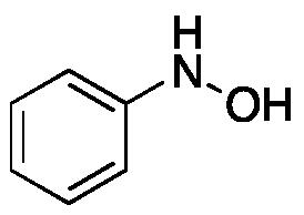N-Phenylhydroxylamine
