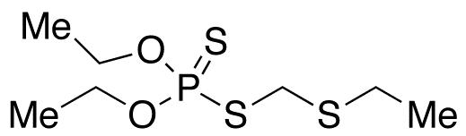 Phorate, 85%