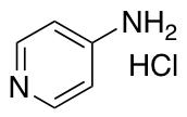 Pyridin-4-amine Hydrochloride