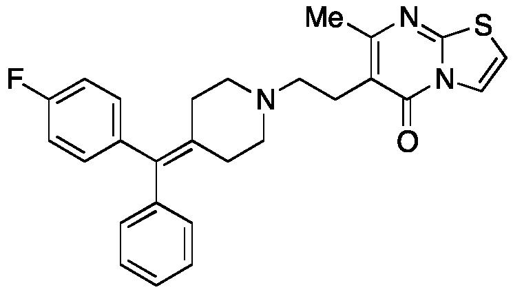 R-59-022 (Diacylglycerol Kinase Inhibitor I)