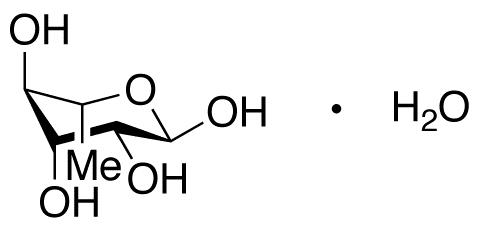 L-Rhamnose Monohydrate