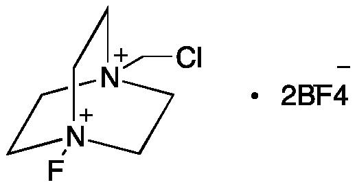 Selectfluor