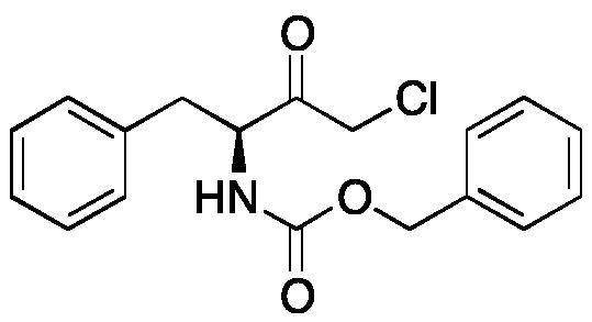 SL 01