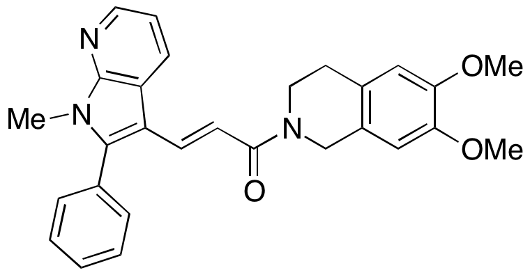 SMAD3 Inhibtor, SIS 3