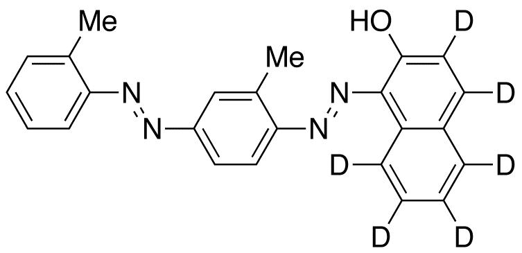 Sudan IV-d6