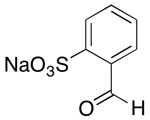 2-Sulfobenzaldehyde Sodium Salt