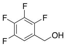 2,3,4,5-Tetrafluorobenzyl Alcohol