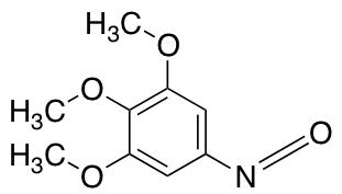 3,4,5-trimethoxyphenyl isocyanate