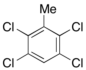 2,3,5,6-Tetrachlorotoluene