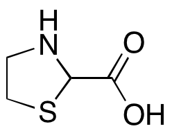 rac-2-Thiazolidinecarboxylic Acid