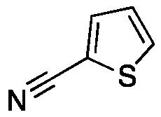 2-Thiophenecarbonitrile