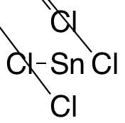 Tin (IV) Chloride