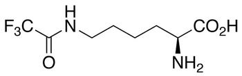 N6-Trifluoroacetyl-L-lysine