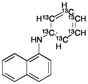 Trimethylolpropane (1,1,4,4,5-D5) Phosphate