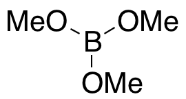 Trimethyl Borate