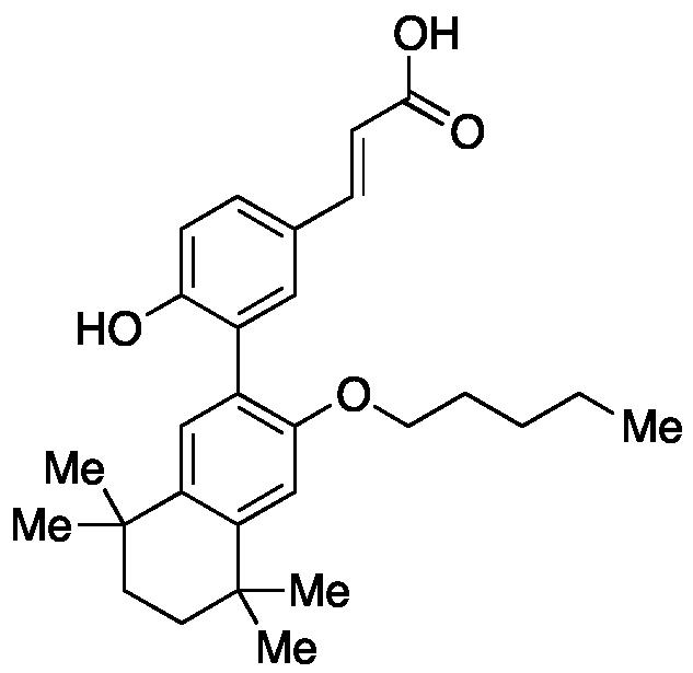 UVI3003