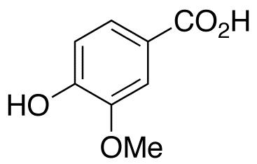 Vanillic Acid